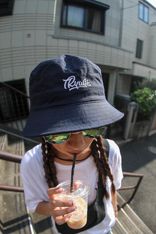 RYUGI WEAR Bucket Hats