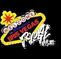 Welcome to BrisVegas Ryugi-01.png