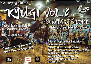Ryugi vol.6 Flyer.jpg