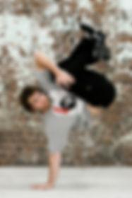 Nick Power 09.jpg