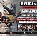 Ryugi vol.21 Flyer full info.jpg