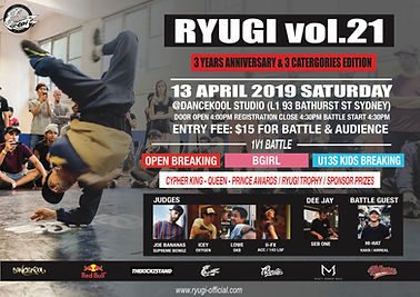 Ryugi vol.21 Flyer full info.jpg