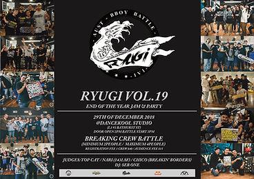 Ryugi vol.19 Flyer.jpg