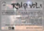 Ryugi vol.5 flyer.jpg