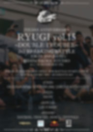 Ryugi vol.15 Poster new.jpg