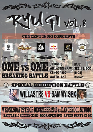 RYUGI vol8 FLYER.jpg