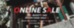 Ryugi Wear Online Poster for Website.jpg