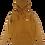 Thumbnail: Ryugi Wear Mini Logo Hoodie