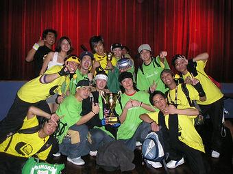 skb _ nu skool club.JPG