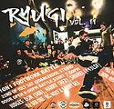 Ryugi vol11 Flyer.jpg