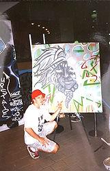 1.Kid-Rock_K9_1997.jpg