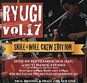 Ryugi vol.17 .jpg