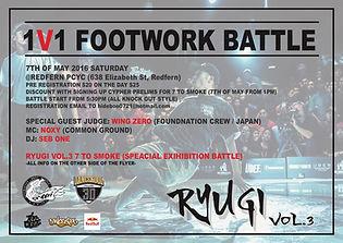 RYUGI vol3 footwork battle.jpg