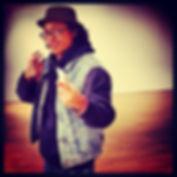2013-03-14_1363266765.jpg