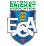 Estonian Indoor League starting this weekend