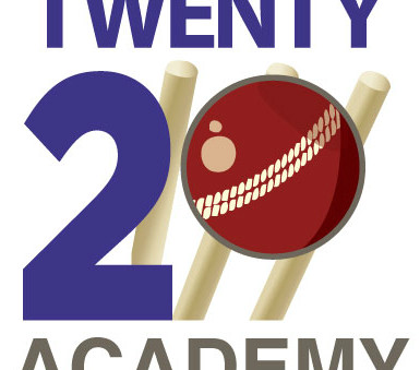 Twenty20 Academy fall short at Valley End