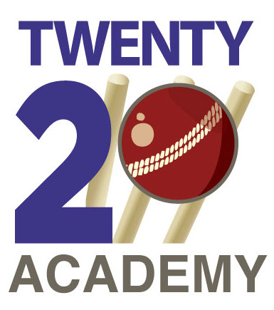 Twenty20 Cricket Academy