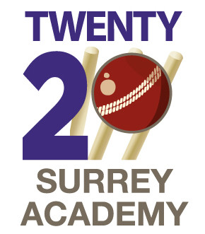 "Twenty20 Surrey Performance Academy ""B"" team open their season"