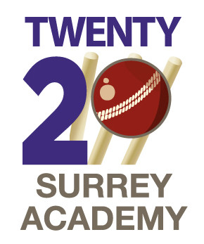 Twenty20 Cricket Surrey Performance Academy