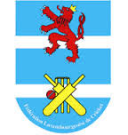 Luxembourg Cricket 2015 report