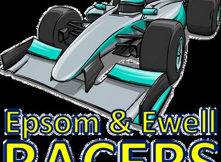 Meet the Epsom & Ewell Racers