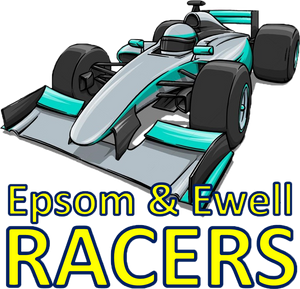 Epsom & Ewell Racers