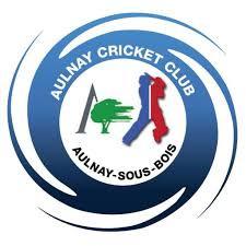 Grigny CC win the Aulnay 2016 Indoor Tournament
