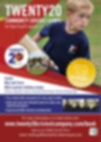 Flyer - Twenty20 Cricket Camps.jpg