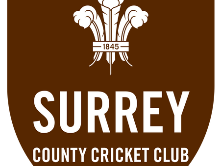 Garden Drills from Surrey Cricket