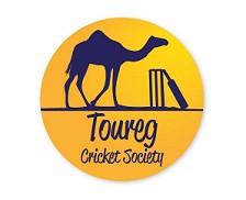 Touregs Cricket