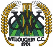 Twenty20 Summer Cricket Camps returns to Willoughby CC