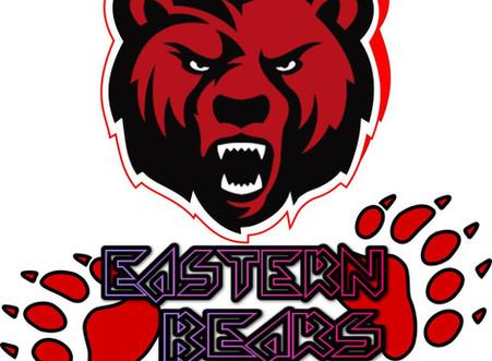 Bears beat Eagles in Tight Finish