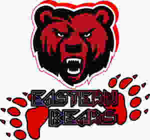 Eastern Bears