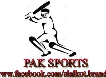 New sponsor for Twenty20 Cricket Academy