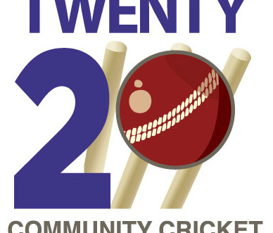A look back at a Twenty20 Community Cricket of Summer!