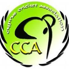 Cyprus Cricket