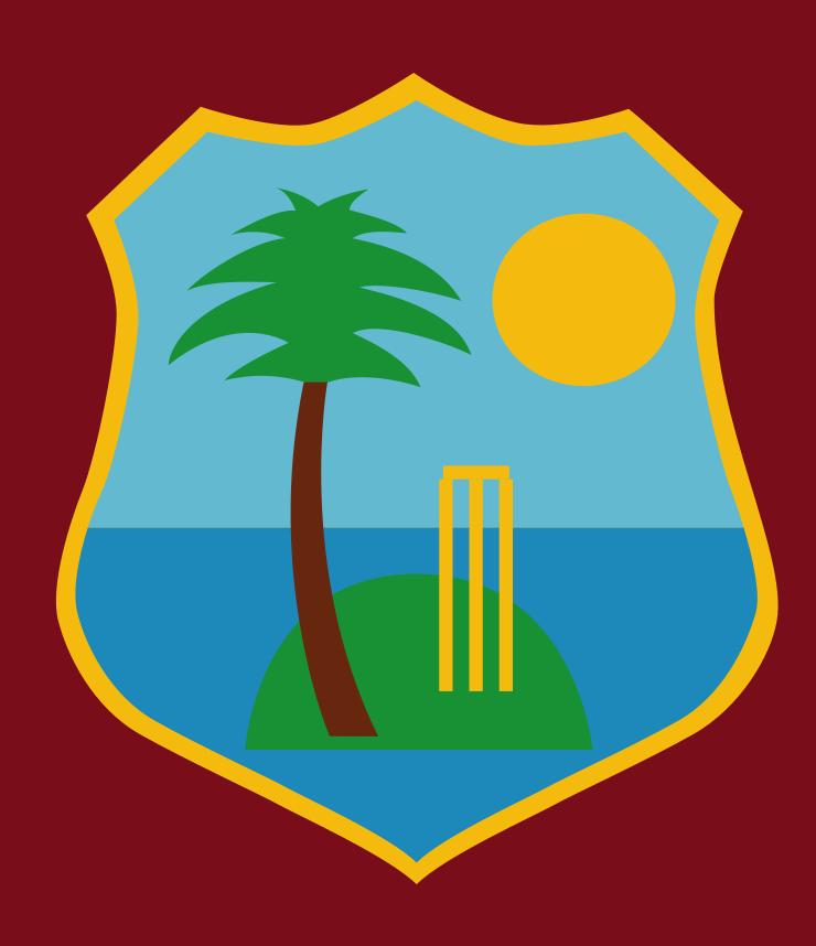 West Indies Cricket Tino Best