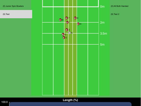 Twenty20 Cricket launch updated Pitch Map app