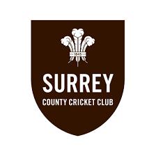Surrey Deaf Cricket