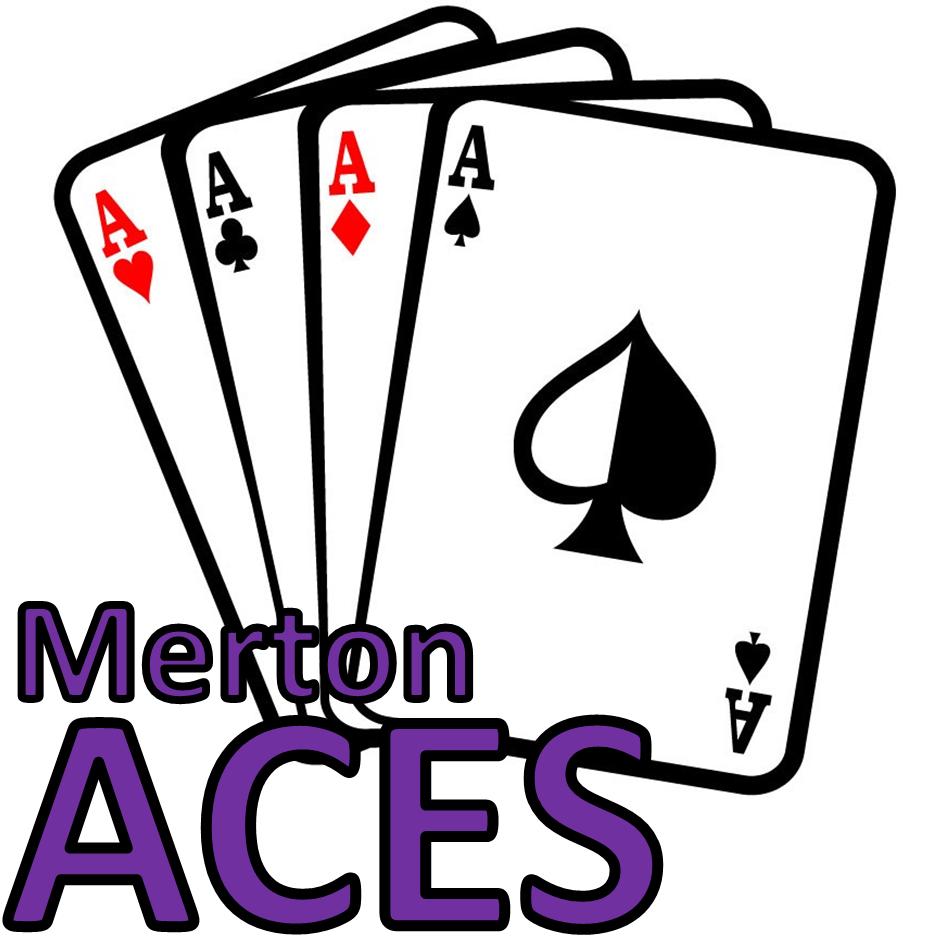 Merton Aces