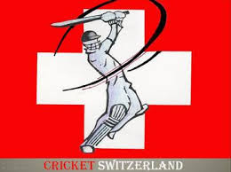 Switzerland Cricket