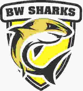BW Sharks