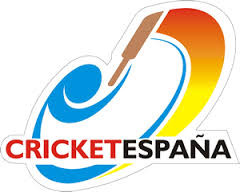 Cricket Espana