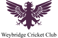 Effingham move to joint top of thrilling Junior Indoor League!