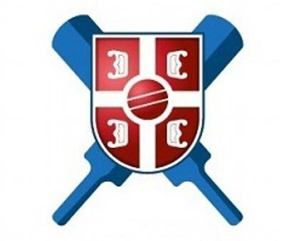 Second under 15's Indoor Cricket Tournament in Serbia - New Belgrade Cup