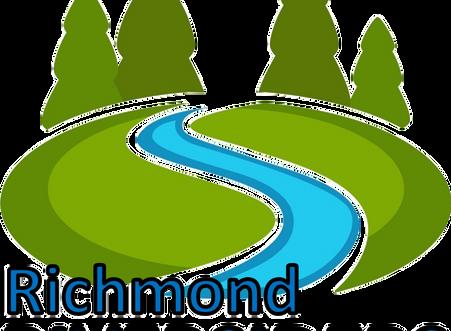 Meet the Richmond Riversiders