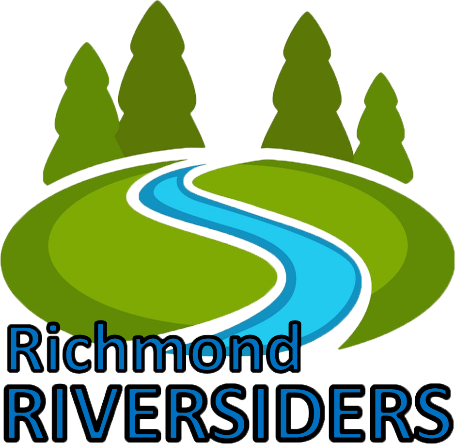 Richmond Riversiders