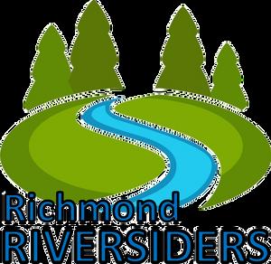 Richmond Riversiders