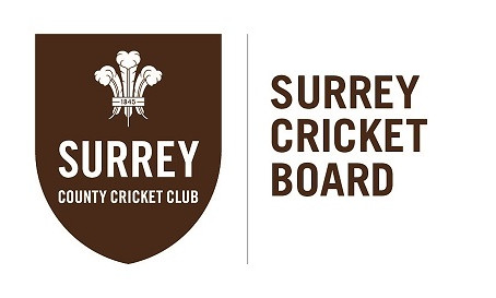 Surrey Deaf County Cricket Winter Training