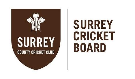 Surrey Cricket Board Logo.jpg